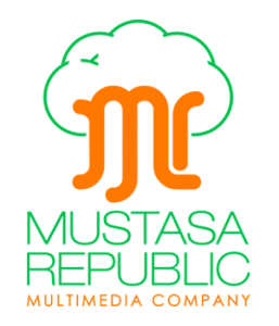 Mustasa Republic Multimedia Company