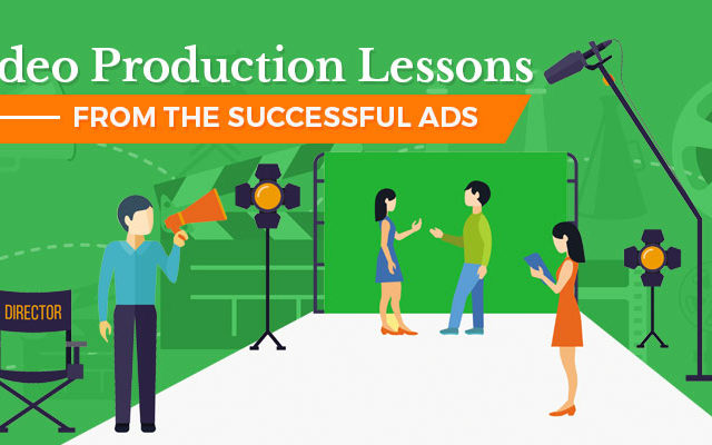 4-Video-Production-Lessons-from-the-Success-of-#KwentongJollibee-Featured-Image