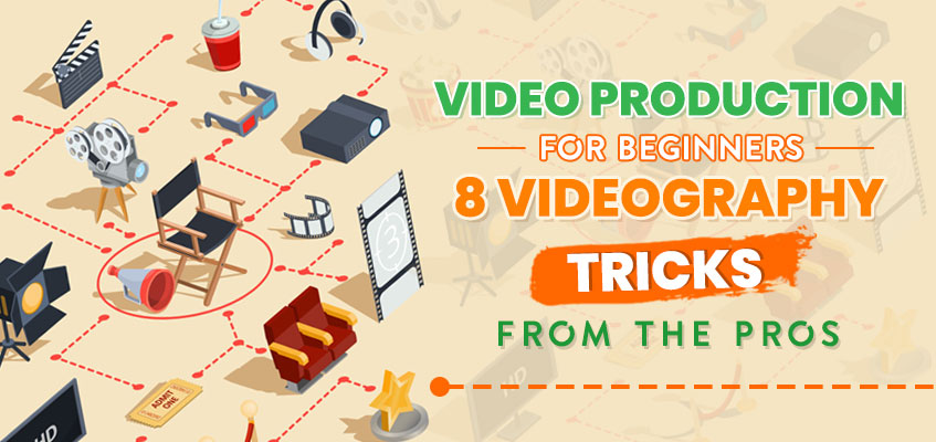 http://www.mustasarepublic.com/wp-content/uploads/2019/03/Video-Production-for-Beginners-8-Videography-Tricks-from-the-Pros-featured-image.jpg