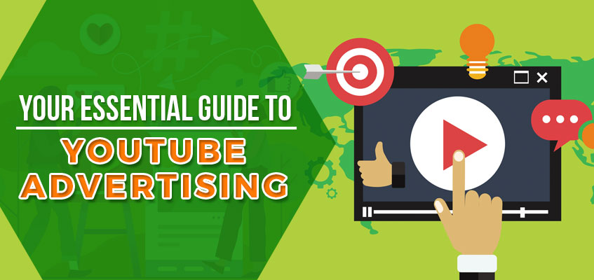 Guide to Youtube Advertising